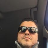 Luigi, 50  , Teano