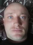 Віталій, 28  , Boyarka