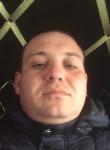 Oleg, 29, Krylovskaya