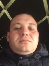 Oleg, 30, Russia, Krylovskaya
