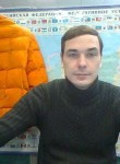 Pavel, 33  , Nakhabino