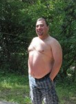stividor, 52, Dnipr
