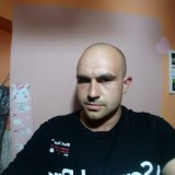 Krystian, 27  , Kozuchow