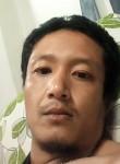 นฤเบศร์, 18, Khon Kaen