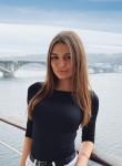 Kseniya, 20, Borispil