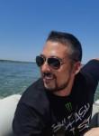 Antonio, 33  , Aljaraque