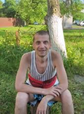 Малиш, 32, Ukraine, Kiev