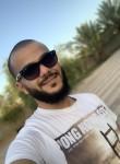 almoatasem, 25  , Az Zawiyah