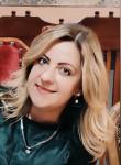 Lena, 37  , Minsk