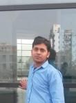 Subhash, 30  , Patna