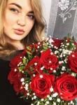 Nastya, 25, Saransk