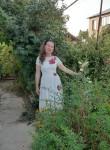 Pisarenkova, 57  , Atyrau