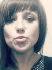 Mariya, 32, Ukraine, Makiyivka