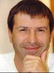 Arkadiy, 50  , Tobolsk