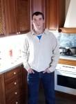 Ruslan , 35  , Kazan