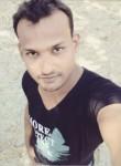MD JOY, 30  , Dhaka