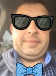 vladimir, 36, Salavat