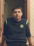 Aidos, 23  , Qazax