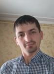 Александр, 31 год, Краматорськ