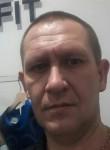 Vadim, 51  , Yekaterinburg