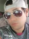 Roger, 25, San Mateo Atarasquillo