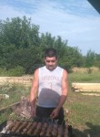 Sanyek, 34  , Arkhipo-Osipovka