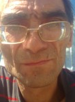 Mikhail, 53  , Borisoglebsk