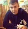 Kirill, 30 - Just Me Photography 10