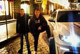 Kirill, 30 - Miscellaneous