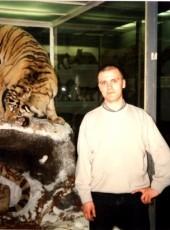 Maksim, 39, Russia, Velikiy Novgorod