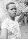 Jose, 22  , Mbale