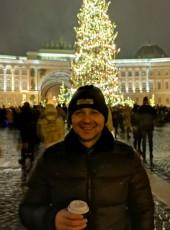 Viktor , 39, Russia, Sortavala