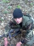 Aleksey, 31  , Aleksandrovsk-Sakhalinskiy
