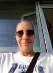 Nordine , 42, Lormont