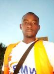 Nurdyn, 30  , Dar es Salaam