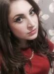 Svetlana, 27  , Moscow