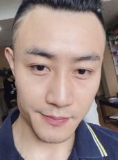 阿浩, 35, China, Xiamen