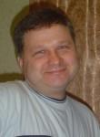 didugan888, 55  , Cherkasy