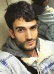 chavet, 36  , Angouleme