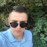Aleksandr, 36  , Bialystok