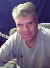Vadim, 56, Russia, Barnaul