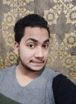 Fawad sarfraz, 25  , Manama