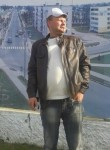 Aleksandr, 37  , Bykhaw