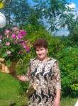 Saniya , 57  , Nizhnevartovsk