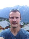 Richard, 33, Sanary-sur-Mer