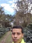 Hugo, 33  , Chimaltenango