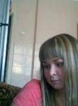 Anastasiya, 27  , Hunedoara
