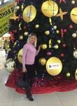Elena, 35  , Donetsk