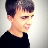 Andriy, 25  , Bialogard