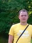 Nikolay, 33  , Lomonosov